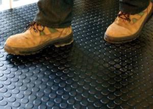 rubber-panels-2